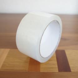 oppテープの画像