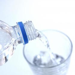 給水のイメージ画像